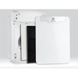 Electrolux-EAP300-biały-filtry