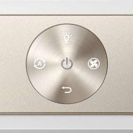 Panel dotykowy Philips AC4558/50