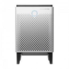 oczyszczacz powietrza Coway Airmega