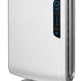 oczyszczacz powietrza Fellowes Aeramax DX55 od przodu