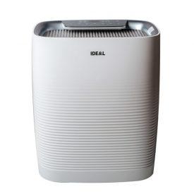 oczyszczacz powietrza Ideal AP 35H front